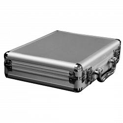 Кейс Accu case ACF-SW/Mini Accessory case with foam