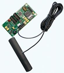 GSM-модуль GE/UTCFS     UTC Fire&Security    ATS7310
