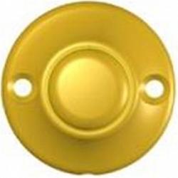 Кнопка накладная JSB-Kn-20