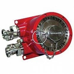 Извещатель пожарный ручной ИП 535-1В-А-Б