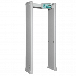 Металлодетектор арочный Блокпост PC Z 1800 M K (18/12/6)