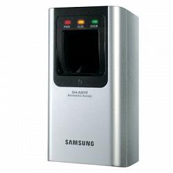 Биометрический считыватель Samsung SSA-R2020