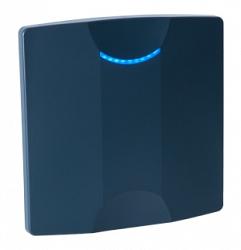 Бесконтактный RFID считыватель Nedap uPass Target