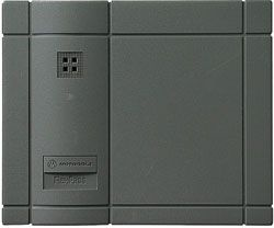 Считыватель Proximity   Indala     FP-610AM (FP3231A)