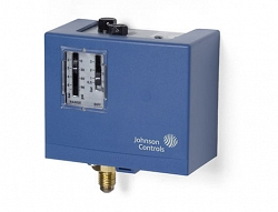 Johnson Controls P735AAA-9300