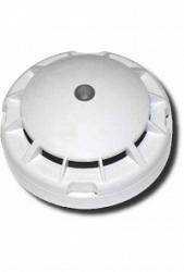 Адресный дымовой извещатель с системой самотестирования A16-ДИП ИП 212-108 ЮНИТЕСТ для системы МИНИТРОНИК А32