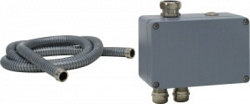 Мультисекторный интерфейс Esser by Honeywell  788023.10