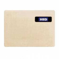 Proximity идентификатор для автомобиля HID ProxPass II