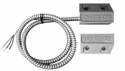 Извещатель магнитоконтактный Магнито-контакт ИО 102-40 Б3П (3)