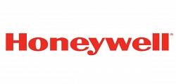 Базовая лицензия для MB-Secure 4000 Honeywell 59540