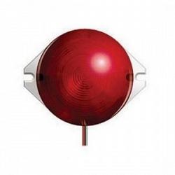 Оповещатель световой Вишня-Б (ПКИ-СО1)