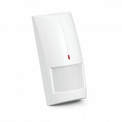 Комбинированный извещатель ИК-СВЧ - Satel SILVER