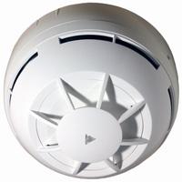 Извещатель Аргус-Спектр Амур-Р (ИП 21210-4) (Стрелец®)