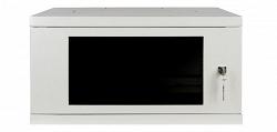 Шкаф настенный ROXTON R-066WW