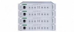 Интелектуальная система MAG1000 DSPPA MAG-1312