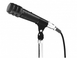 Микрофон TOA DM-1300