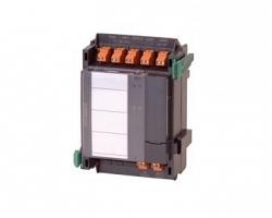 Интерфейсный модуль контроля БП FPP‑5000 BOSCH FPP-5000-TI