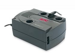 ИБП APC Back-UPS ES 525VA (BE525-RS)