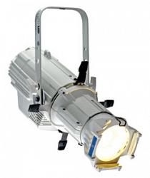 Светодиодный прожектор ETC SOURCE FOUR LED Tungsten w. Shutter Barrel, Black CE