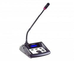 Микрофонная консоль Gonsin TL-VXB4200 B