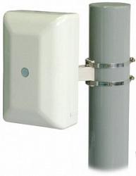 Барьер-200Т Извещатель радиоволновый двухпозиционный