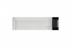 KCF3 Прозрачный защитный колпачок - Esser 583311