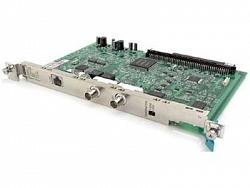 Плата расширения Panasonic KX-TDA0290CJ