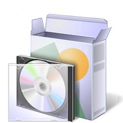 Программный пакет для лазерного шоу MEDIALAS M III Pack