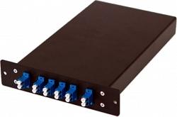 Металлический корпус Gigalink GL-MX-BOX-1310-1450-UTV