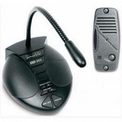 Переговорное устройство Digital Duplex 215Т/S1PL - SD