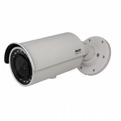Уличная антивандальная IP видеокамера PELCO IBP322-1R