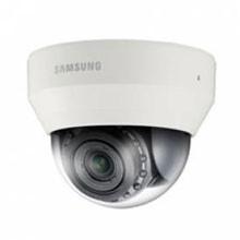 Цветная сетевая видеокамера Samsung SND-6011RP