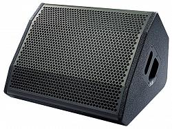 Широкополосная 2-х полосная акустическая система KS-AUDIO T 4M