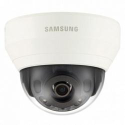 Купольная IP камера Samsung QND-6010RP