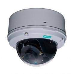 Уличная IP видеокамера MOXA VPort 26A-1MP