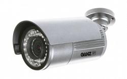 Уличная IP-камера  -  CBC/GANZ     ZN-B1A