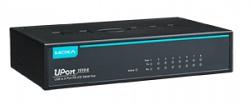 8-портовый преобразователь MOXA UPort 1610-8
