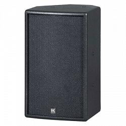 Широкополосная акустическая система HK Audio 8.1 black left