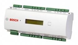 Модульный контроллер доступа BOSCH APC-AMC2-4WCF