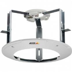 Кронштейн установочный AXIS Q604X RECESSED MOUNT(5505-161)
