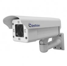 Уличная IP видеокамера GeoVision GV-BX4700-E