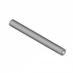 Металлическая конструкция Dura Truss DT 31-250 straight