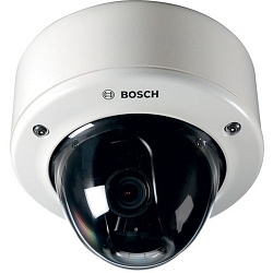 Уличная IP видеокамера Bosch NIN-73023-A10AS