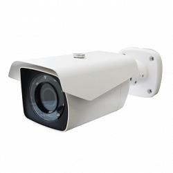Уличная IP камера Smartec STC-IPM3670/1 Xaro