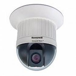 Поворотная видеокамера Honeywell CASD280PTWE-IF