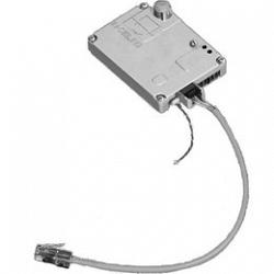 Модуль IP-коммуникации для изделий Spectra IV - PELCO TXB-IP-F
