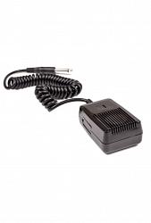 Пассивная микрофонная гарнитура PTT-01
