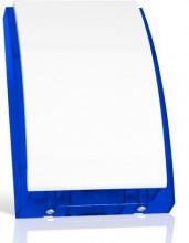 SP-4001 BL Satel Свето-звуковой оповещатель