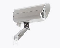 Всепогодный охранный извещатель STA-457/M2 EX
