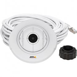 Видеомодуль Axis F4005 DOME SENSOR UNIT(0798-001)